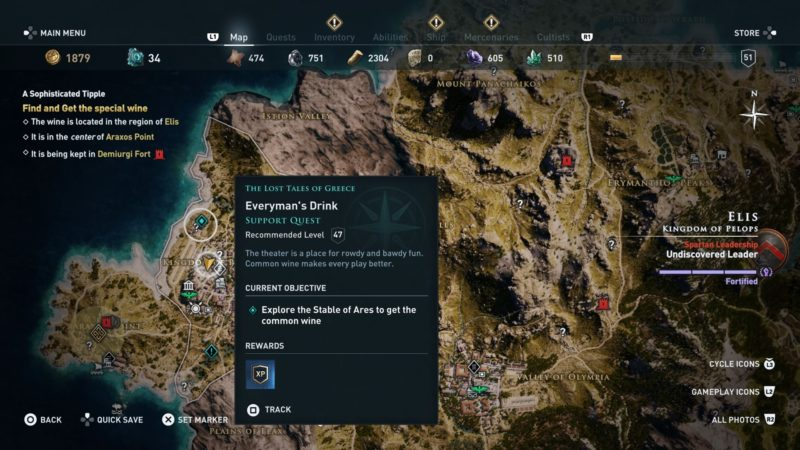 ac-odyssey-a-sophisticated-tipple-guide-and-tips
