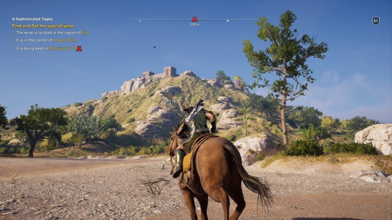 ac-odyssey-a-sophisticated-tipple-which-wine-to-choose