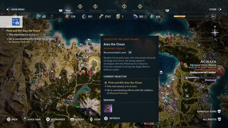 ac-odyssey-aias-the-clean-guide