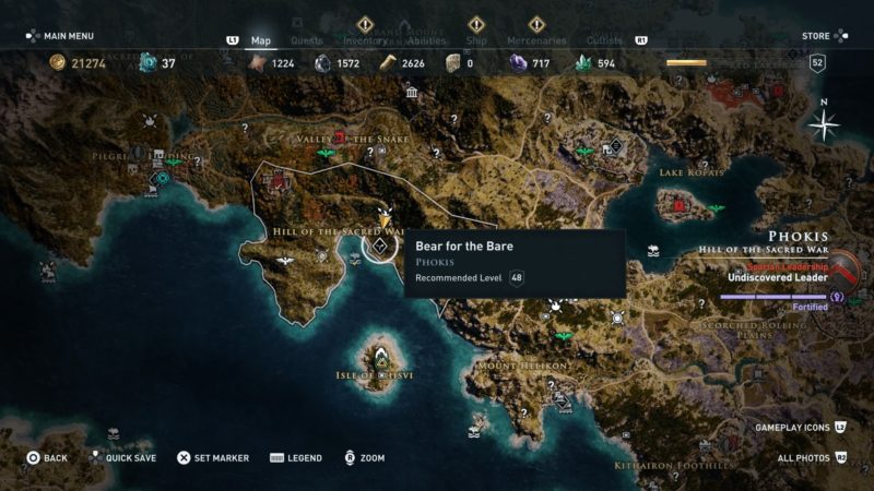 ac-odyssey-bear-for-the-bare-guide