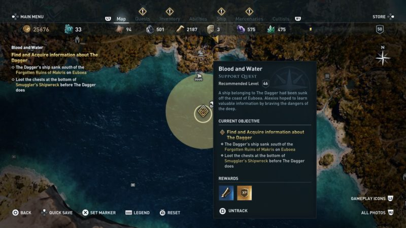ac-odyssey-blood-and-water-quest-guide