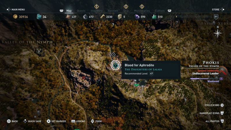 ac-odyssey-blood-for-aphrodite-guide