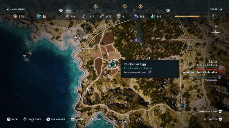 ac-odyssey-chicken-or-egg