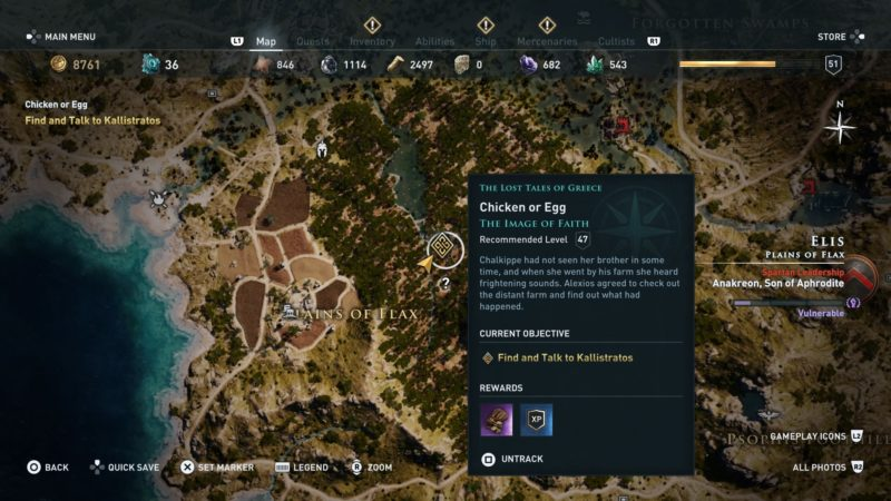 ac-odyssey-chicken-or-egg-quest-walkthrough