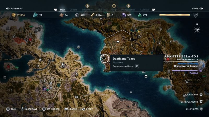 ac-odyssey-death-and-taxes