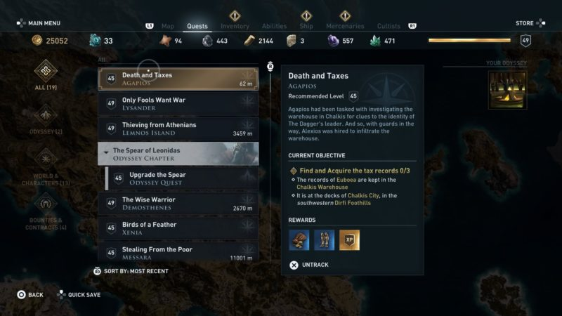 ac-odyssey-death-and-taxes-quest