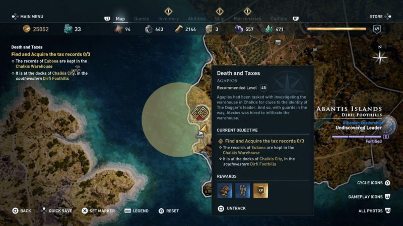 ac-odyssey-death-and-taxes-quest-guide