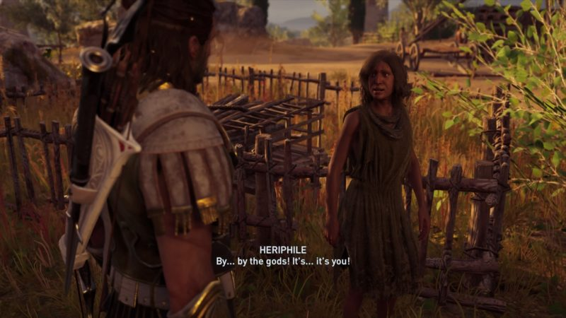 ac-odyssey-down-from-on-high-quest