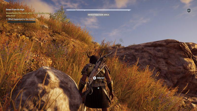 ac-odyssey-down-from-on-high-quest-walkthrough