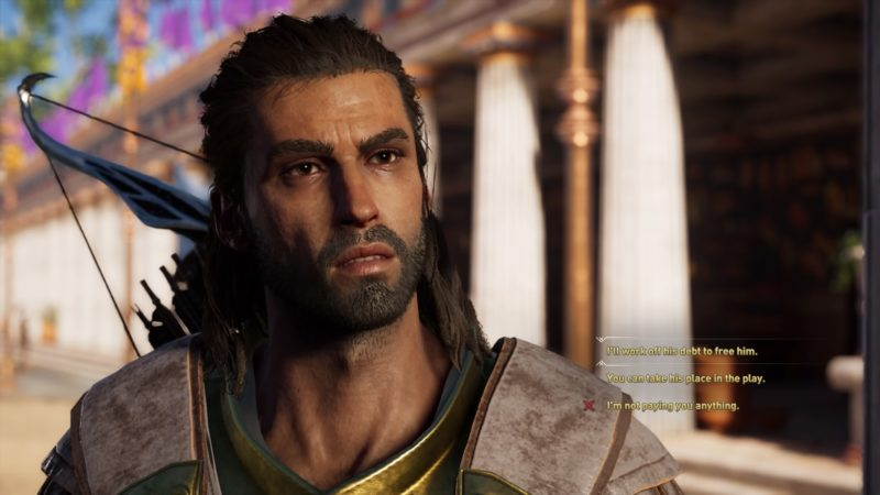 ac-odyssey-evening-the-odds-quest-guide