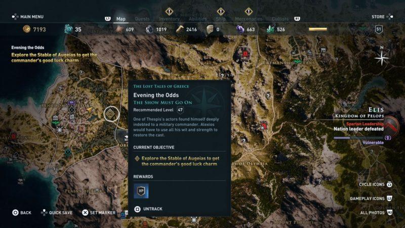 ac-odyssey-evening-the-odds-quest-walkthrough