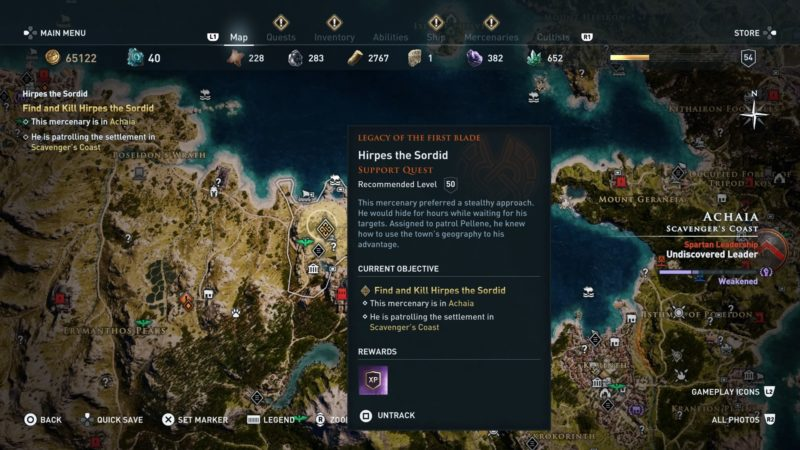 ac-odyssey-hirpes-the-sordid-guide