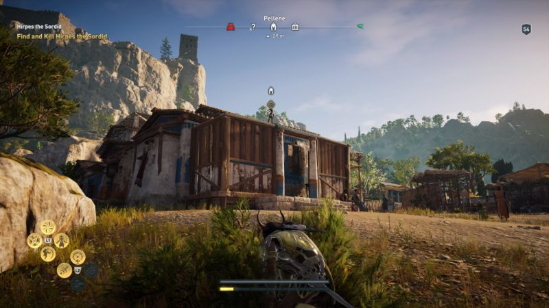 ac-odyssey-hirpes-the-sordid-quest-guide