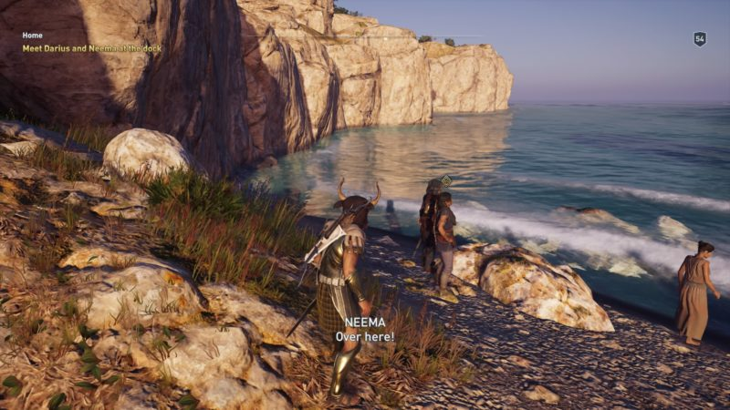 ac-odyssey-home-guide-and-tips