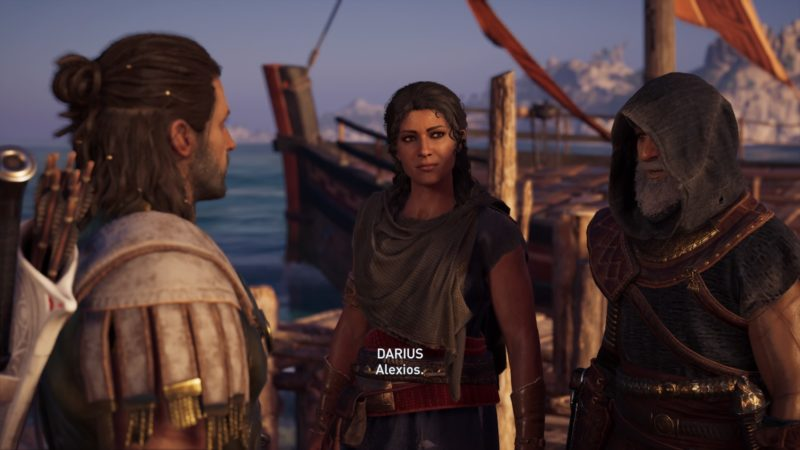 ac-odyssey-home-quest