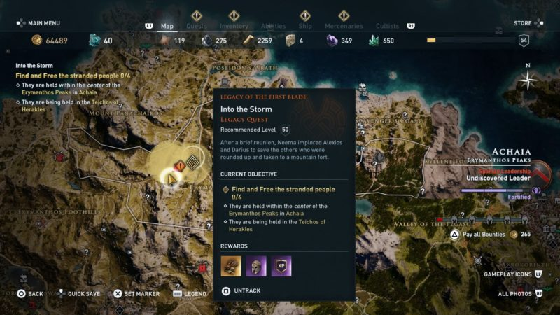 ac-odyssey-into-the-storm-guide