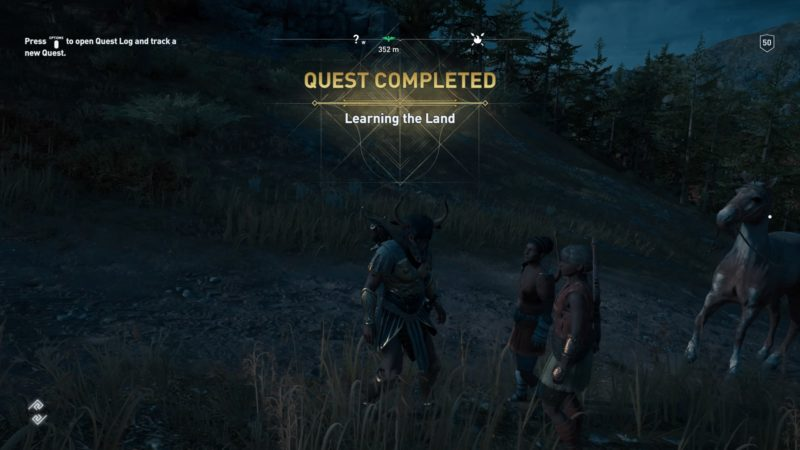 ac-odyssey-learning-the-land