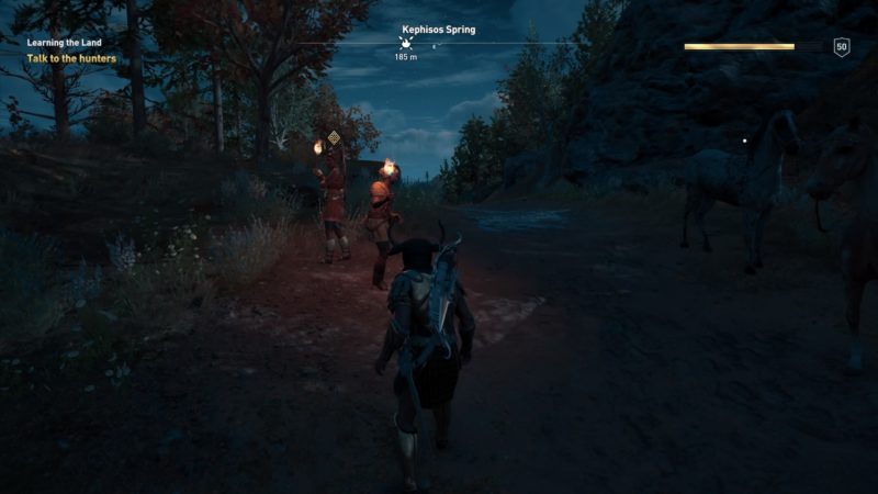 ac-odyssey-learning-the-land-walkthrough