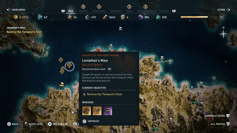ac-odyssey-leviathans-maw-guide-and-tips