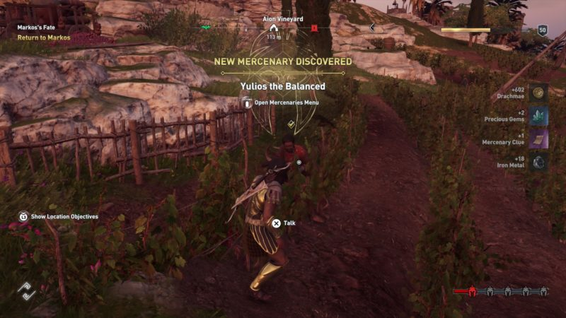 ac-odyssey-markos-fate-walkthrough
