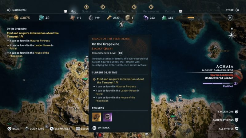 ac-odyssey-on-the-grapevine-quest-guide