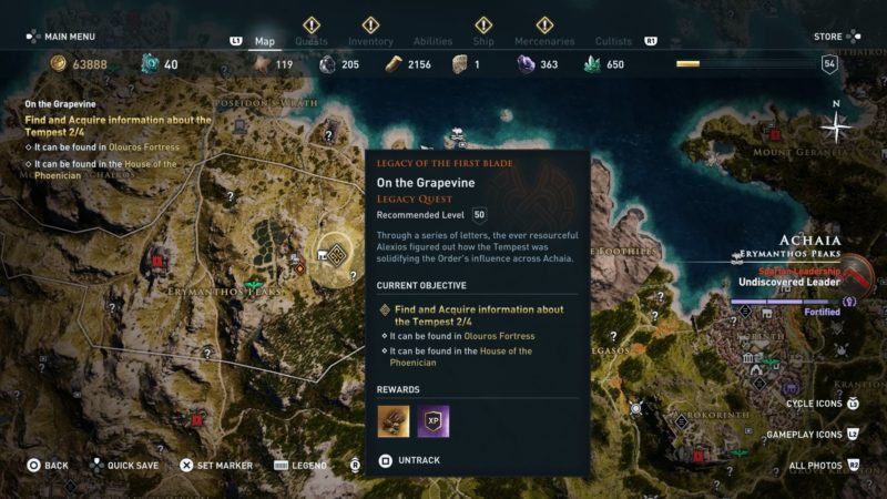 ac-odyssey-on-the-grapevine-walkthrough