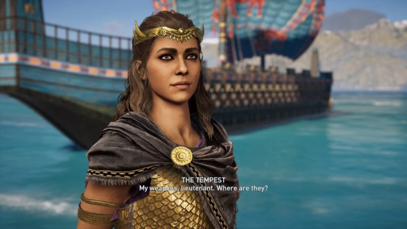 ac-odyssey-persian-puppetry-quest