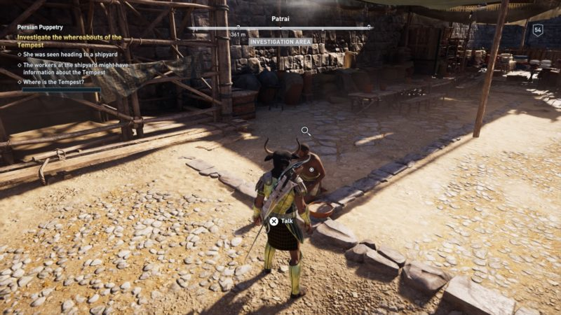 ac-odyssey-persian-puppetry-walkthrough