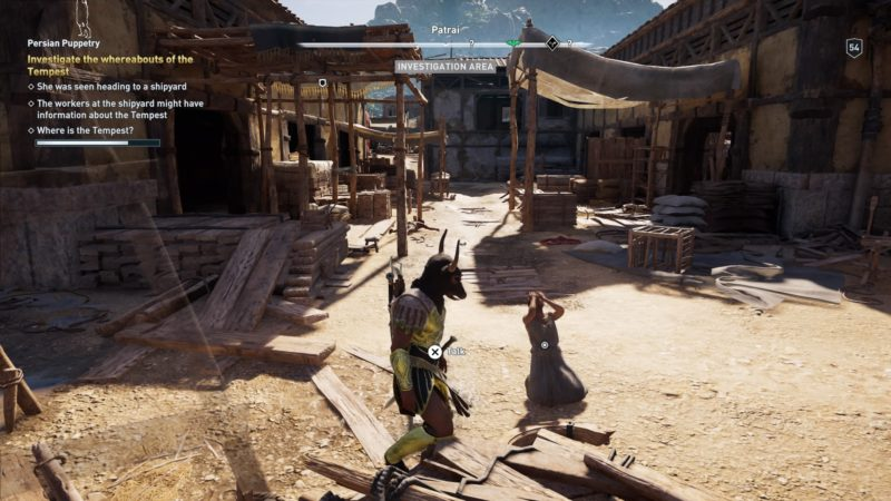 ac-odyssey-persian-puppetry-walkthrough-tips-and-guide