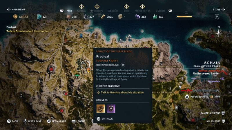 ac-odyssey-prodigal-quest-guide
