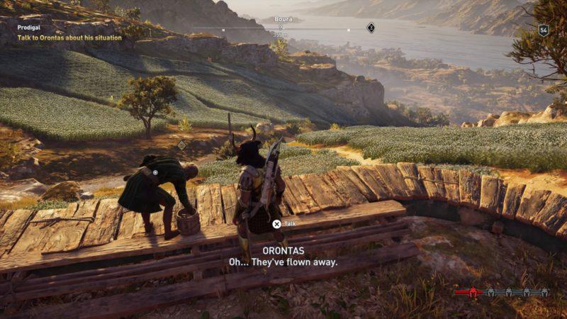ac-odyssey-prodigal-quest-walkthrough