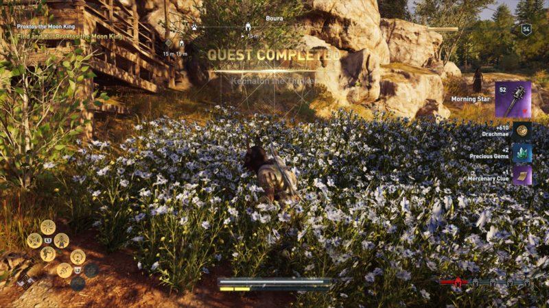 ac-odyssey-proktos-mercenary-quest-walkthrough