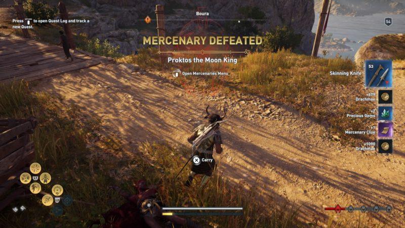 ac-odyssey-proktos-mercenary-walkthrough