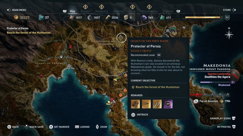 ac-odyssey-protector-of-persia-guide-and-tips