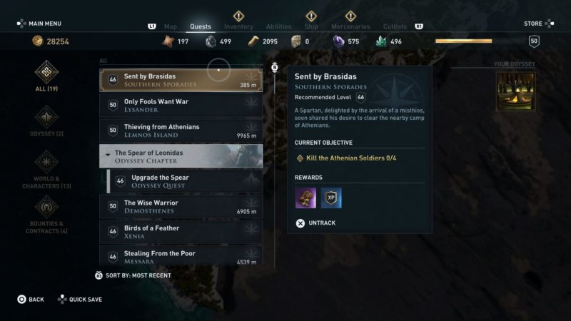 ac-odyssey-sent-by-brasidas.-quest-guide
