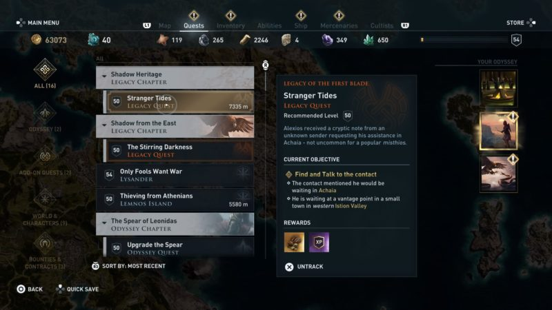 ac-odyssey-stranger-tides-guide-and-tips