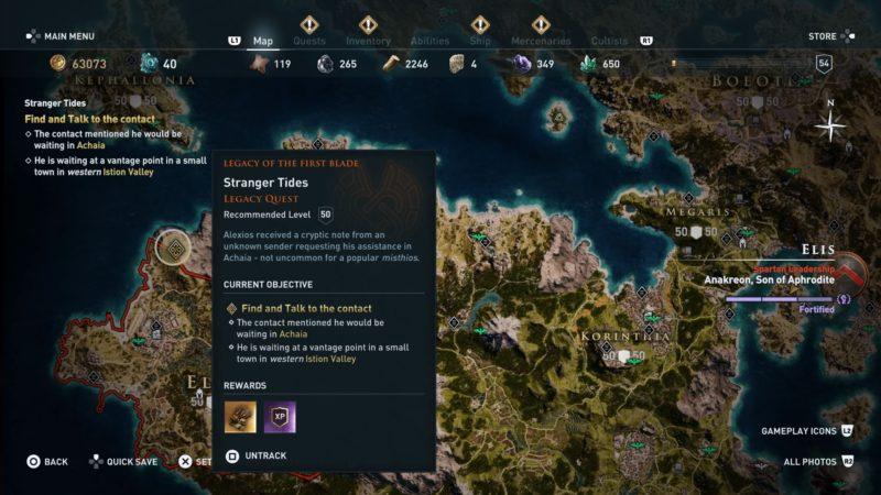 ac-odyssey-stranger-tides-quest