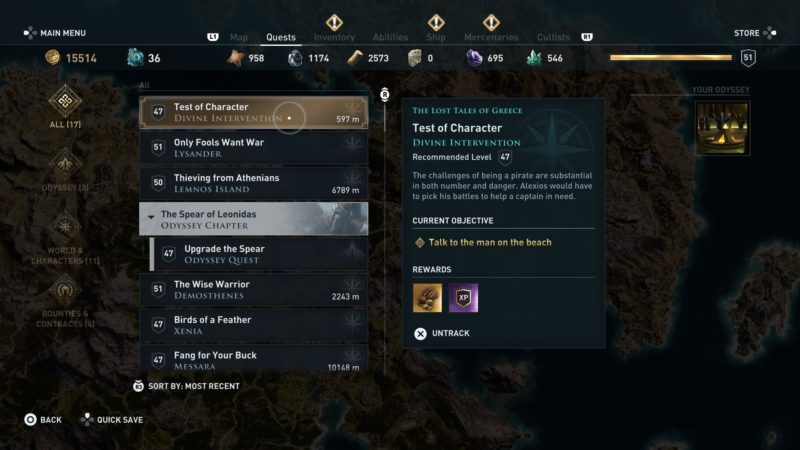 ac-odyssey-test-of-character