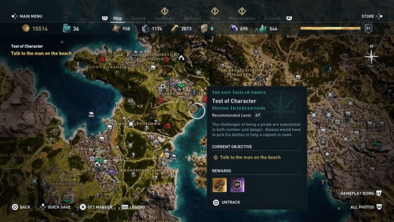ac-odyssey-test-of-character-guide