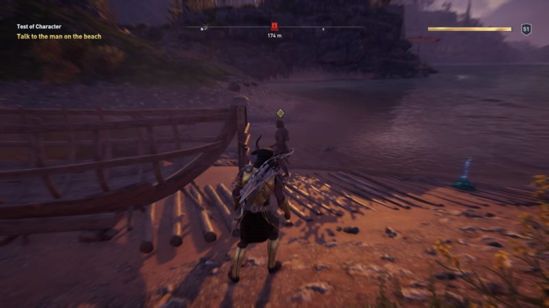 ac-odyssey-test-of-character-quest.