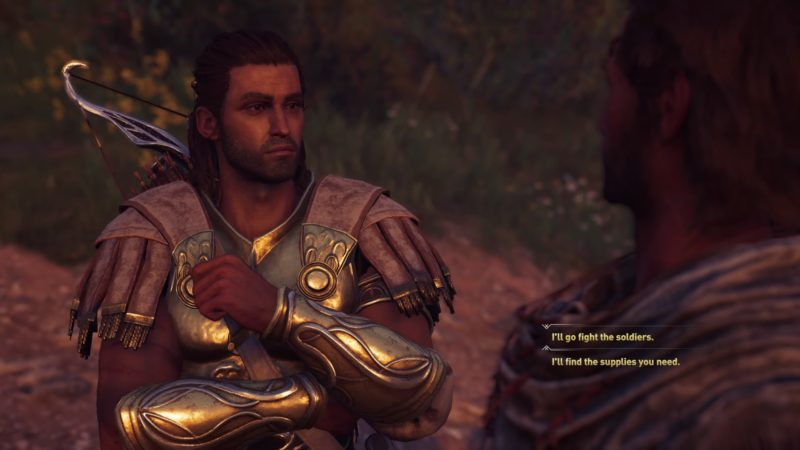 ac-odyssey-test-of-character-quest-guide