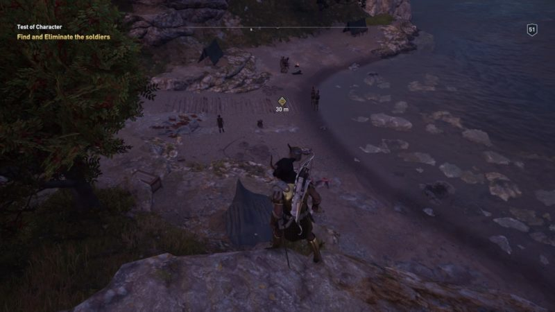 ac-odyssey-test-of-character-walkthrough-tips-and-guide