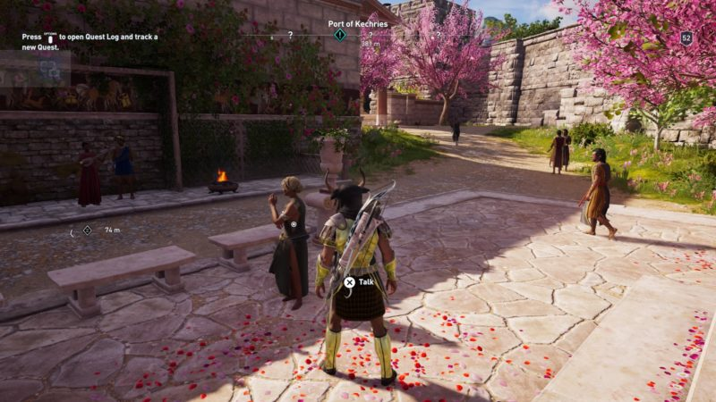 ac-odyssey-test-of-courage-guide