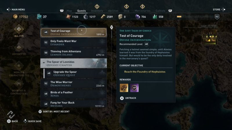 ac-odyssey-test-of-courage-guide-and-tips