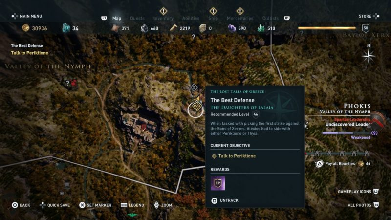 ac-odyssey-the-best-defense-guide