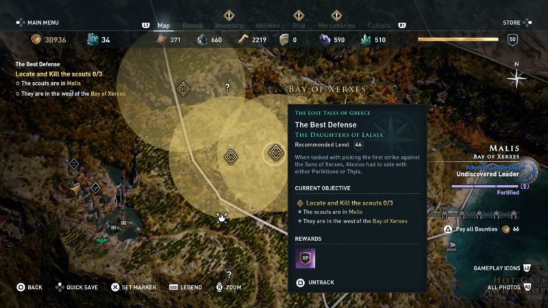 ac-odyssey-the-best-defense-quest-walkthrough