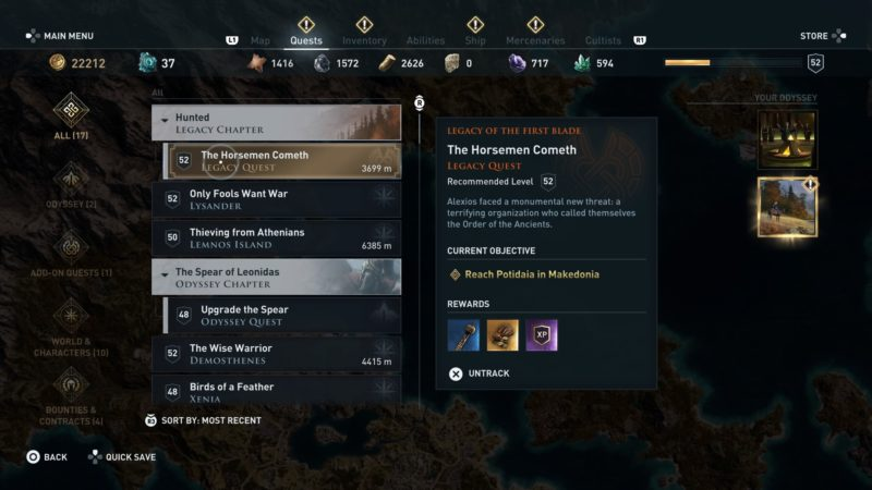 ac-odyssey-the-horsemen-cometh-guide
