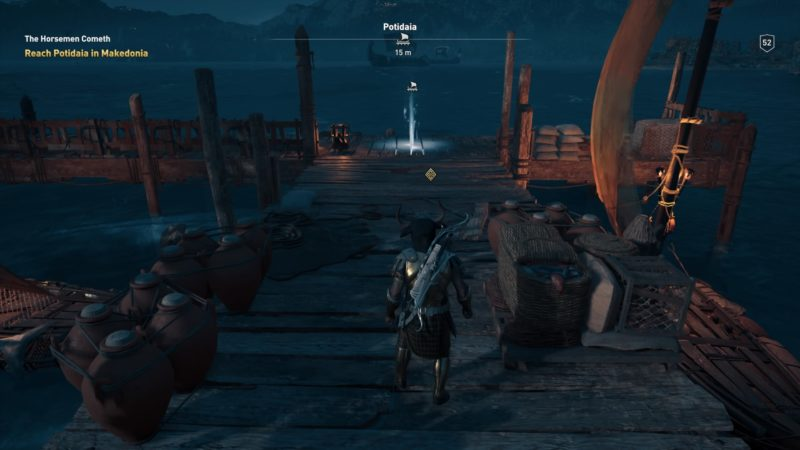 ac-odyssey-the-horsemen-cometh-quest