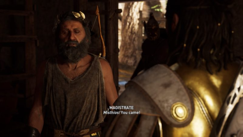 ac-odyssey-the-kingfisher-and-the-robin-quest-guide
