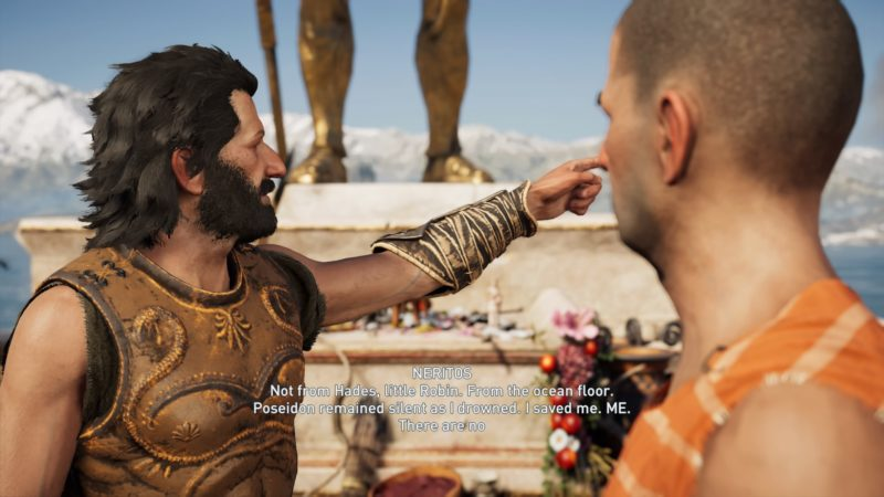ac-odyssey-the-kingfisher-and-the-robin-walkthrough